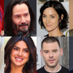 Everything We Know About the Star-Studded 'The Matrix 4' Led By Keanu Reeves