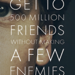 'The Social Network': 10 Years Anniversary of the Film, Where Are Facebook Founders Now?
