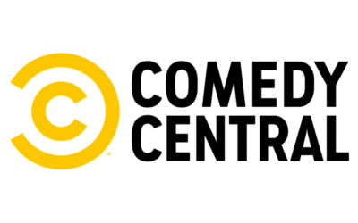 Top 10 Comedy Central Shows – Ranked!