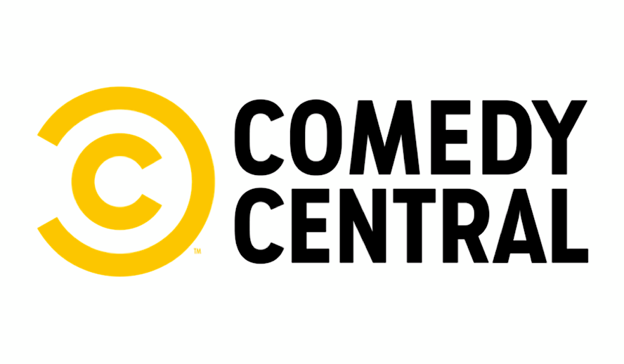 Hollywood Insider Top 10 Comedy Central Shows, Ranked