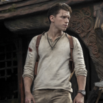 Everything We Know About Tom Holland's 'Uncharted' Film Inspired by a Popular Video Game Series