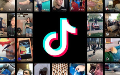 Have You Watched These 8 Amazing Tiktok Creators Yet?