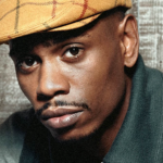 'Chappelle's Show': The Comedian's Brilliant Non-Politically Correct Commentary with Humor