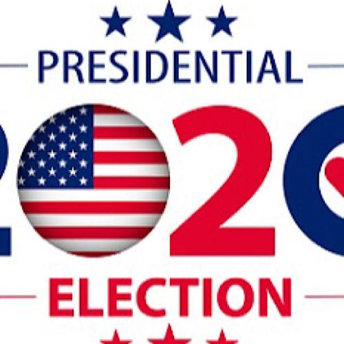 Live Updates: USA Election, President-ELECT Joe Biden Receives Highest Number of Votes in USA History