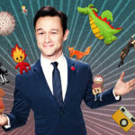 HITRECORD: Creative Collaboration With A Purpose By Joseph Gordon-Levitt