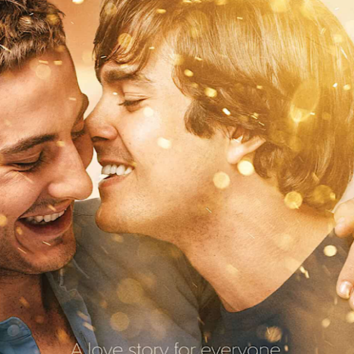 Must-Watch: 'Holding the Man' is the Epitome of Tear-Jerker Romance - True Love Story!