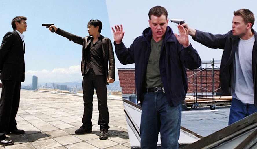 Hollywood Remakes of Foreign Films: Which Famous Movies Were Inspired by International Hits?