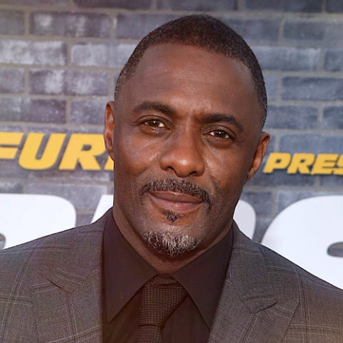 The Rise of Idris Elba: A Tribute to the Path-Breaking Leading Man
