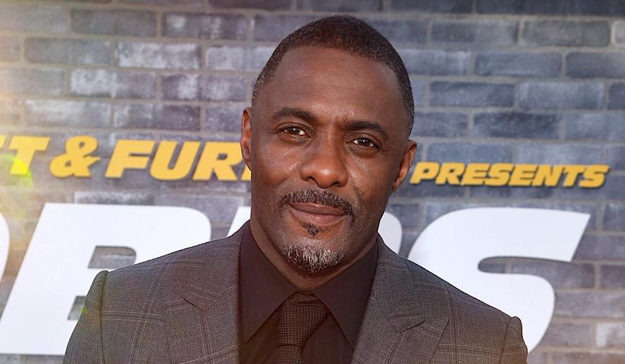 Hollywood Insider Idris Elba, Rise, Career, Success
