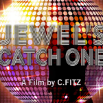 It Takes a Village, Review of Netflix's 'Jewel's Catch One' - LGBTQ Documentary