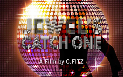 It Takes a Village, Review of Netflix's 'Jewel's Catch One' – LGBTQ Documentary
