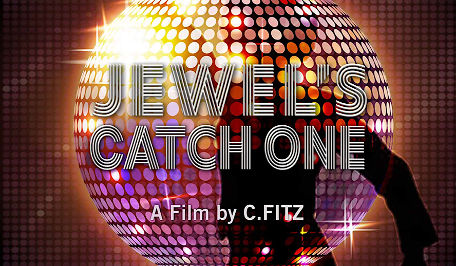 Hollywood Insider Jewel's Catch One, Netflix, LGBTQ Documentary