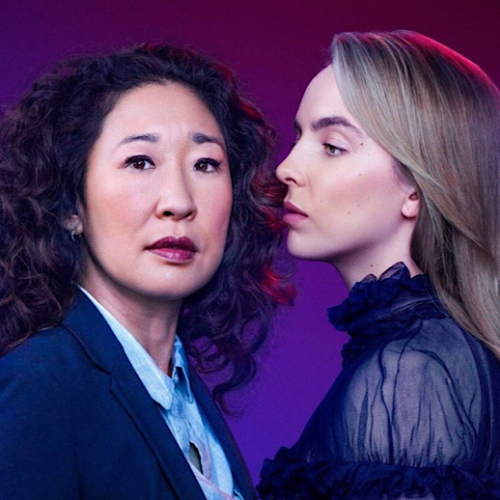 An Analysis of Why the Entire Series of 'Killing Eve' is Fantastic with Review of Season 3