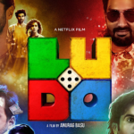 'Ludo': A Wild Enjoyable Ride Into Deeper Philosophical Subjects
