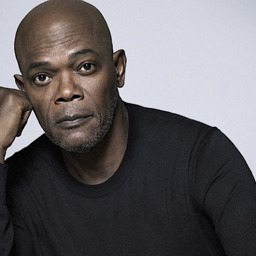 A Tribute to Samuel L Jackson: Most Dramatic Transformations – The Winner's Journey