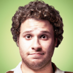 Seth Rogen: 32 Facts on the Comedy Superstar Who Continues to Be Unstoppably Hilarious
