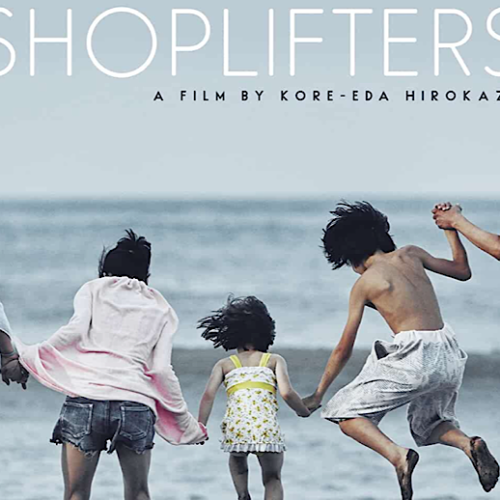 'Shoplifters': Family Blooms in All Places of Life in Hirokazu Kore-eda's Heartbreaking Film