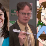 5 Side Characters in TV Series That Deserve Their Own Show, Dwight Schrute, Mindy St. Claire, Etc.