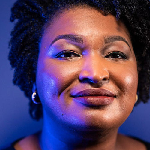 The American Hero Stacey Abrams' 'And She Could Be Next': Perfect Primer to the 2021 Georgia Runoffs