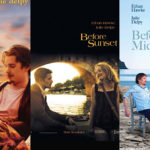 The Before Trilogy: Ethan Hawke & Julie Delpy's Gut-Wrenching Look at Evolution of Love within a Relationship
