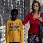 'The Life Ahead': The Legend Sophia Loren's Oscar-Worthy Compelling Story of Courage and Bond