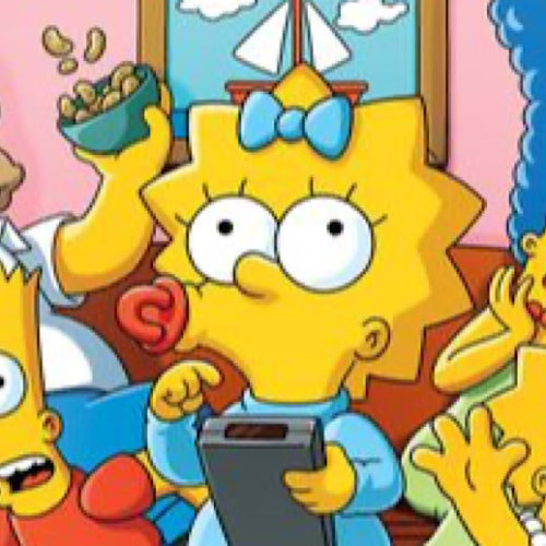 The Simpsons Best Episodes, Top 10 Ranked!