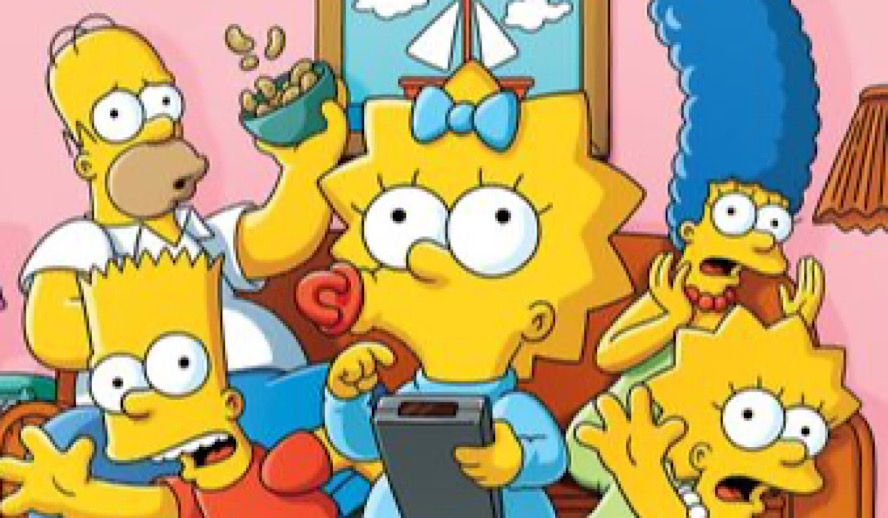 Hollywood Insider The Simpsons Best Episodes