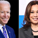 Video: The People in USA Send Messages to Joe Biden and Kamala Harris for Elections