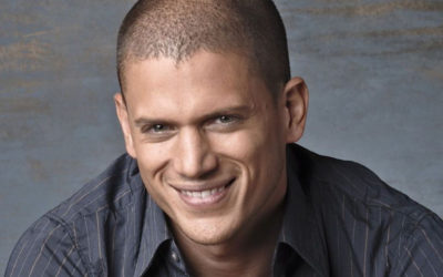 The Real Hero: Wentworth Miller – First Hollywood Leading Man to Accept Only Gay Roles