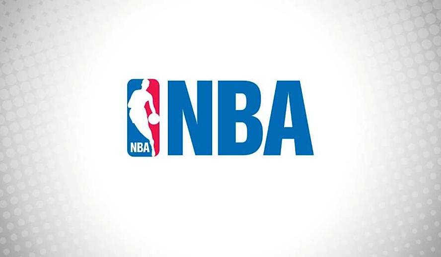 Hollywood Insider 2020-21 NBA Season Preview