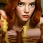 Anya Taylor-Joy: 12 Facts About the Captivating Star of 'The Queen's Gambit'