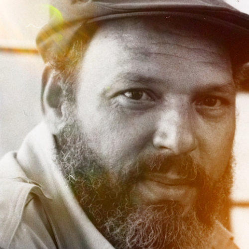A Tribute to August Wilson: Breath and Life of American Artistry, Writer of 'Ma Rainey's Black Bottom'