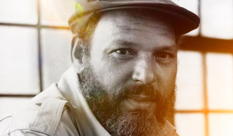 Hollywood Insider August Wilson Tribute, Writer, Ma Rainey's Black Bottom, Pulitzer