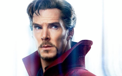 Benedict Cumberbatch Roles: The Five Best Underrated Performances