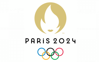 """Breaking"" New Ground: Breakdancing Olympics Will Begin from Paris 2024 Games"