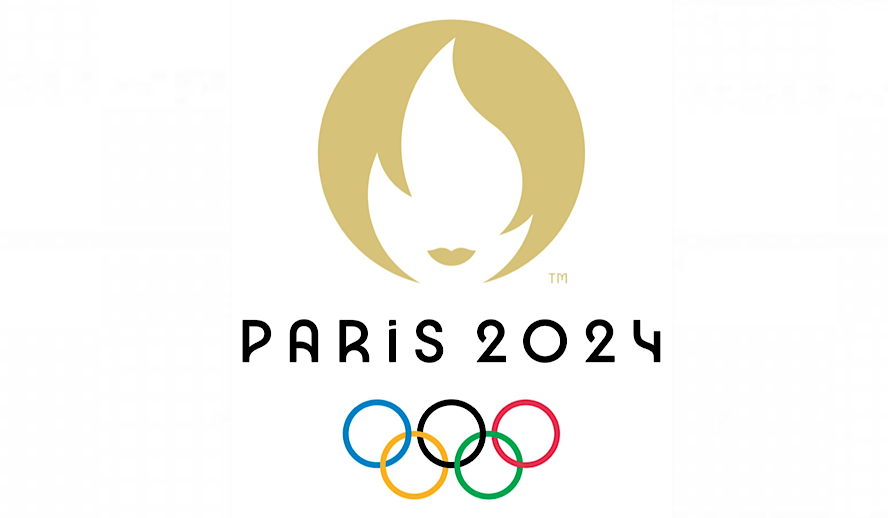 Hollywood Insider Breakdancing Olympics 2024, Paris Games