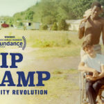 'Crip Camp': Netflix's Triumph of Disabled Representation