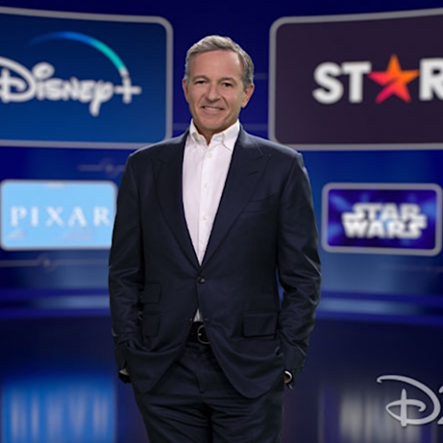 All the Most Exciting News From Disney Investor Day 2020