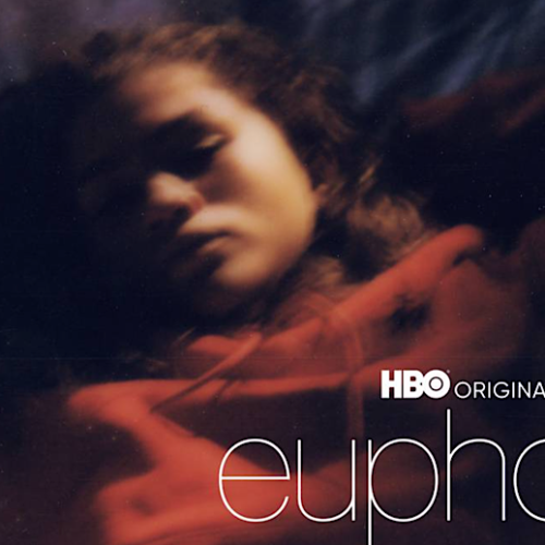 Euphoria Special Episode Part 1: Delivers a Raw & Real Picture of Drug Addiction and its Consequences