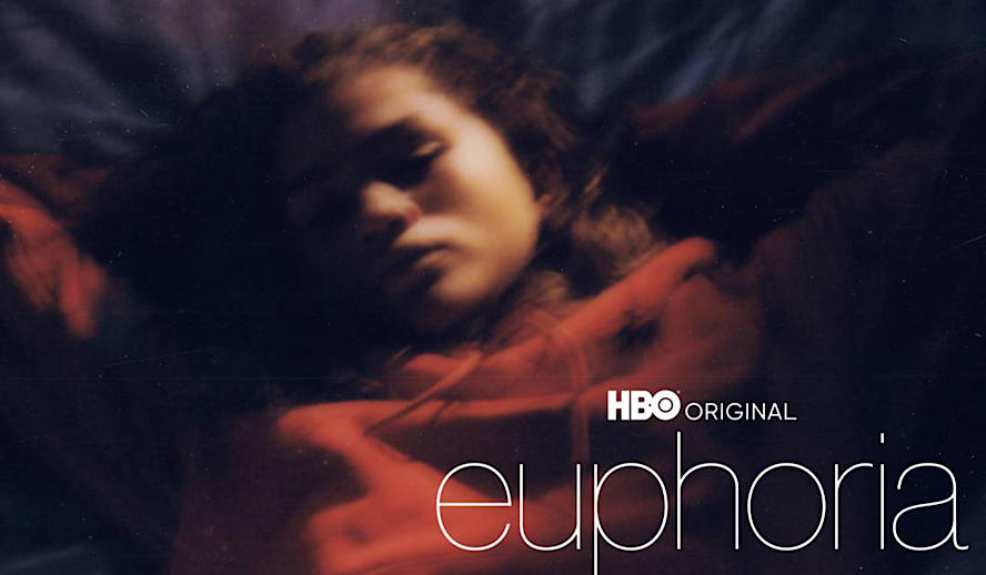 Hollywood Insider Euphoria Special Episode Part 1, HBO MAX, Zendaya, Colman Domingo