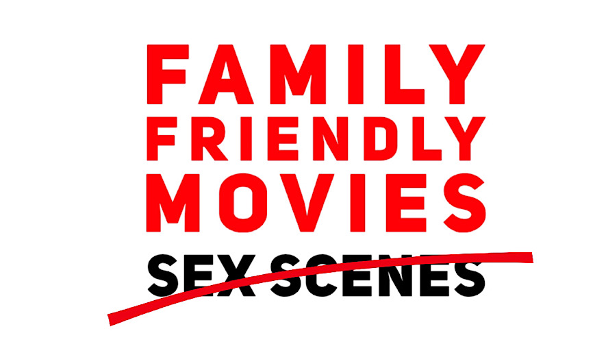 Hollywood Insider Family Friendly Movies, Ultimate Guide