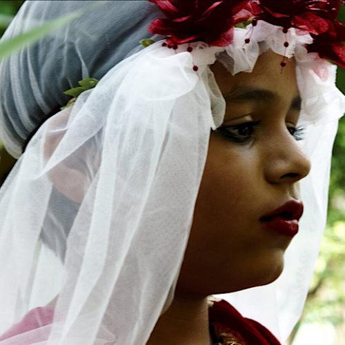 'Funny Boy': A Good Portrayal Of Children And LGBTQ, A Disrespectful Portrayal Of Tamils