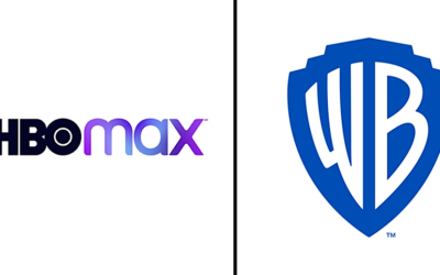 Hollywood in Shock: Warner Bros to Release Films on HBO Max, Forever Changing Cinema, Angering Christopher Nolan