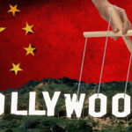 With the Recent Backlash, Let's Examine the Relationship Between Hollywood and China
