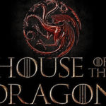 'House of the Dragon': Everything We Know About HBO's Game of Thrones Prequel