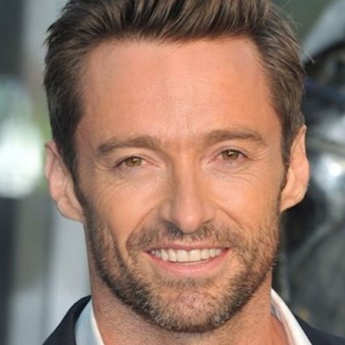 A Tribute to Hugh Jackman: His Rise and Journey from Theater to Superhero