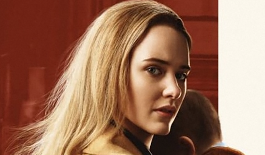 'I'm Your Woman': A Unique Spin on the Crime Drama and a Standout Performance from Rachel Brosnahan