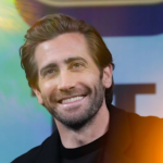 A Tribute to Jake Gyllenhaal: The Rise and Journey of the Daring Heartthrob
