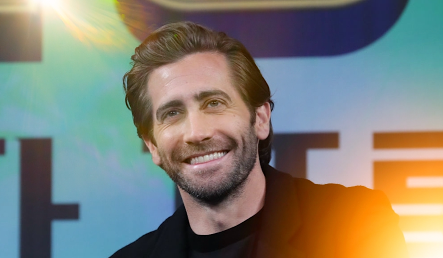 Hollywood Insider Jake Gyllenhaal Tribute, Biography, Filmography, IMDb