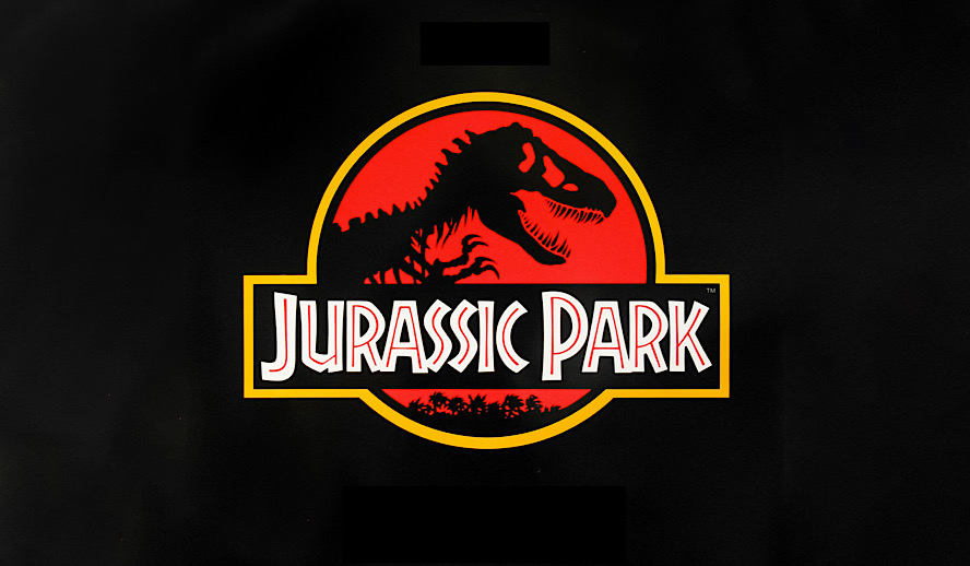 Dino DNA: How the 'Jurassic Park' Series/Franchise Has Innovated Itself Beyond Extinction